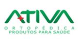 clientes-meta-construções-em-curitiba_0015_Camada 8